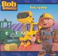 Bob budowniczy Liczymy