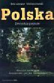 Wiśniewski Mirosław - Polska Dworskie pejzaże / Dwory dziedzictwo historii (PAKIET)