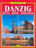 Rudziński Grzegorz - Danzig