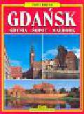 Rudziński Grzegorz - Gdańsk