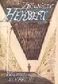 Herbert Zbigniew - Wiersze wybrane