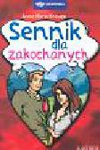 Krauze Anna Maria - Sennik dla zakochanych