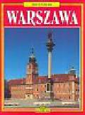 Łozińska Tamara - Warszawa