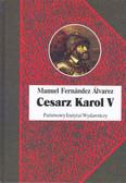 Alvarez M. - Cesarz Karol V