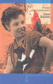Bowles J. - Proste przyjemności