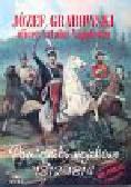Pamiętniki wojskowe 1812-1814