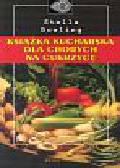 Bowling Stella - Książka kucharska dla chorych na cukrzycę