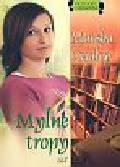 Qualey Marsha - Mylne tropy