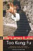 Bruce Lee Tao Kung Fu