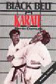 Demura Fumio - Karate