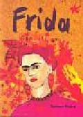 Mujica Barbara - Frida