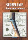 Nowak Grzegorz - Strzelanie z broni odprzodowej