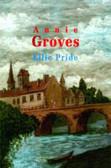 Groves Annie - Ellie Pride