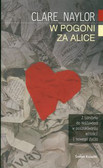W pogoni za Alice