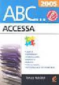 Nabiałek Tomasz - ABC Accessa 2005