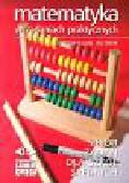 Butrym Przemysław - Matematyka w zadaniach praktycznych Zbiór zadań dla szkół średnich