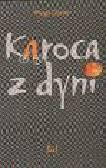 Dunin Kinga - Karoca z dyni
