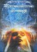 Kolesow Ewgienij - Wprowadzenie do magii. Według materiałów Hermetycznego Zakonu Złotego Brzasku