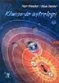 Banzhaf Hajo, Haebler Anna - Klucze do astrologii
