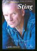 Wolański Ryszard - Sting