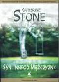Stone Katherine - Syn innego mężczyzny /Amber/