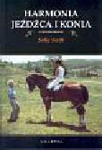 Swift Sally - Harmonia jeźdzca i konia