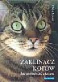 Bessant Claire - Zaklinacz kotów