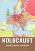 Szcześniak Andrzej Leszek - Holocaust