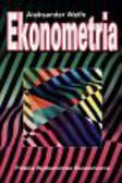 Welfe Aleksander - Ekonometria