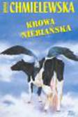 Chmielewska Joanna - Krowa niebiańska