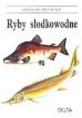 Pecl Karel - Ryby słodkowodne
