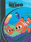 Disney - Gdzie jest Nemo