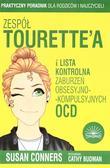 Susan Conners - Zespół Tourette`a i lista zaburzeń obsesyjno-...