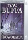 Buffa D.W. - Prowokacja