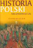 Szczur Stanisław - Historia Polski