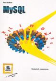 Dubois Paul - MySQL