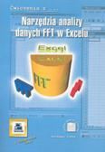 Cudny W. - Narzędzia analizy w Excelu