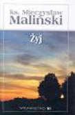 Maliński Mieczysław - Sztuka życia Żyj t.11