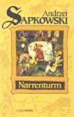 Sapkowski Andrzej - Narrenturm Tom 1