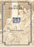 Krokiewicz Adam - Hedonizm Epikura