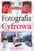 Joinson Simon - Fotografia cyfrowa