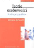 Ashcraft Donna - Teorie osobowości Studia przypadków