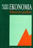 Marciniak Stefan - Makro- i mikroekonomia.
