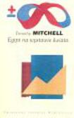 Mitchell Timothy - Egipt na wystawie świata