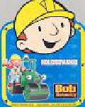 Bob budowniczy Kolorowanki
