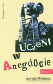Wróblewski Andrzej K. - Uczeni w anegdocie poczet 2