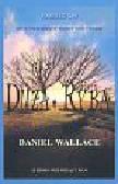 Wallace Daniel - Duża ryba