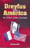 Bennet Robert John - Dreyfus in America