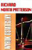 North Patterson Ric - Wyrok ostateczny