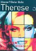 Holst Hanne - Vibeke - Therese